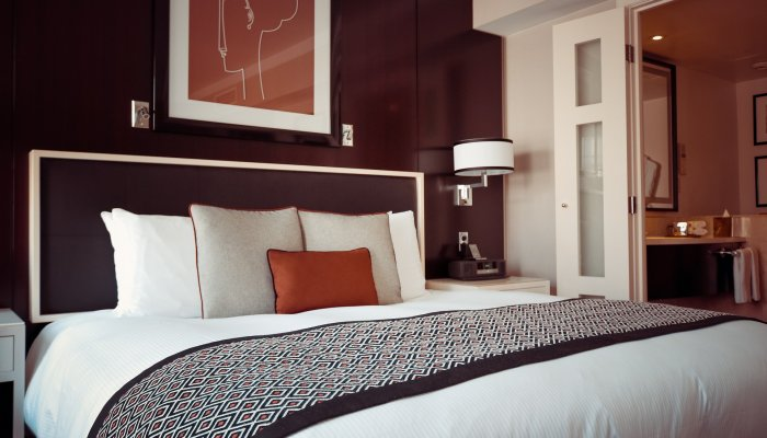 3 motive pentru care cazarea în Cluj-Napoca este la un standard înalt