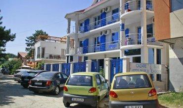 Vila  Blue Lagoone Eforie Nord