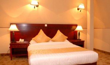 Motel Dhs Deva