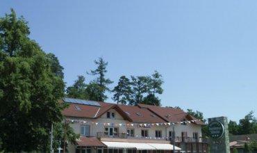 Vila  Dumbrava Sibiu