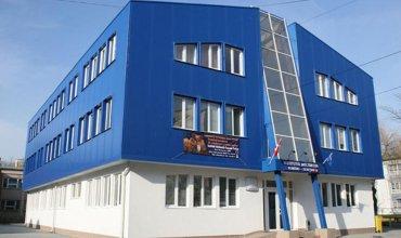 Hostel Elvetia Deva