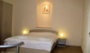 Apartament Regim Hotelier Travel Specialist Sibiu