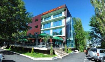 Hotel Zodiac Constanta